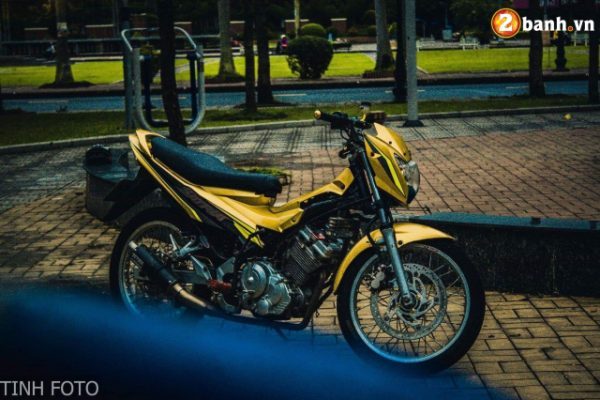 suzuki raider 150 do cuc chat7