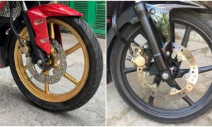 2_honda-winner-x-do-top-xe-winner-x-150-abs-do-dep-nhat